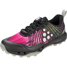 Craft OCRXCTM Shoes Women black/multi